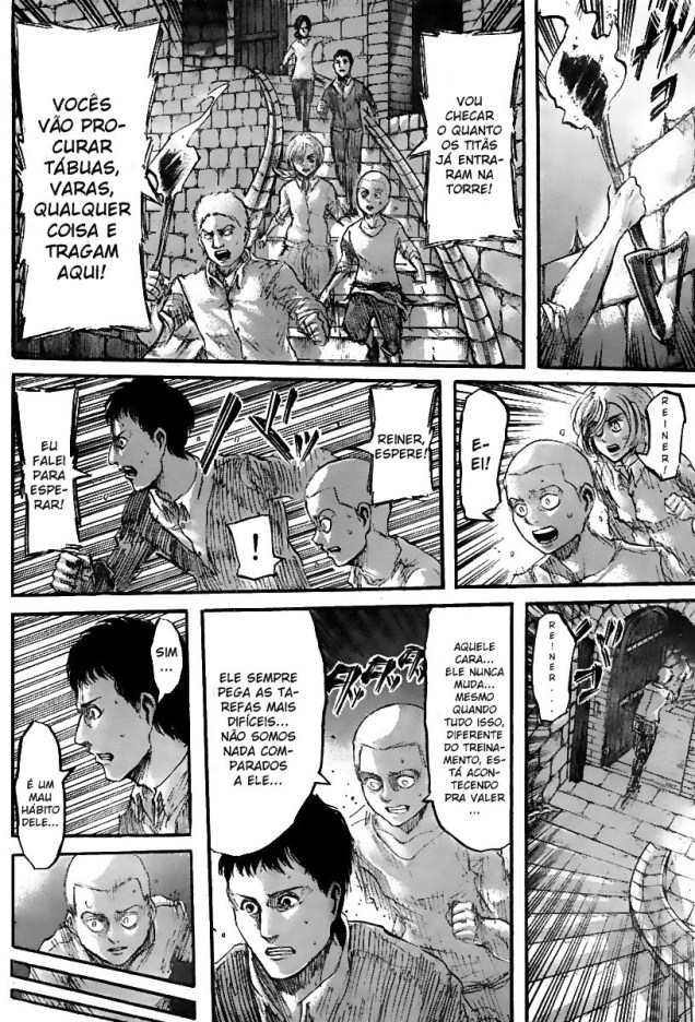 https://nine.mangadogs.com/br_manga/pic/63/127/192249/AttackonTitan039184.jpg Page 24
