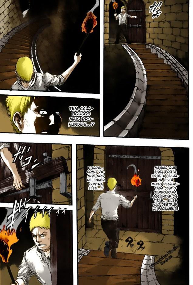 https://nine.mangadogs.com/br_manga/pic/63/127/192249/AttackonTitan039203.jpg Page 26