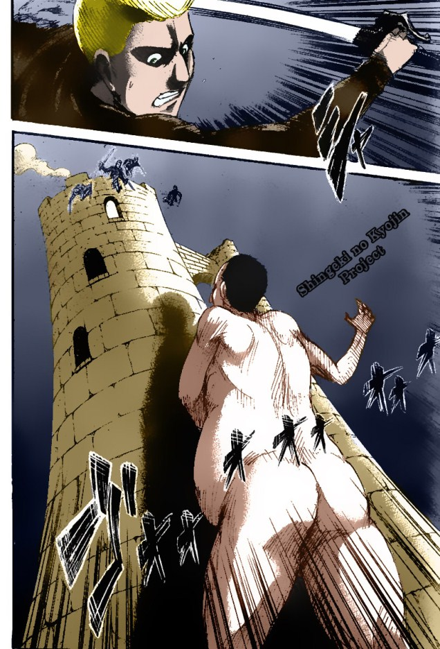https://nine.mangadogs.com/br_manga/pic/63/127/192249/AttackonTitan039251.jpg Page 12