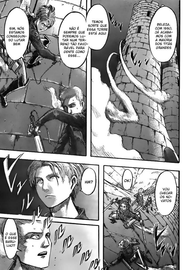 https://nine.mangadogs.com/br_manga/pic/63/127/192249/AttackonTitan039446.jpg Page 53