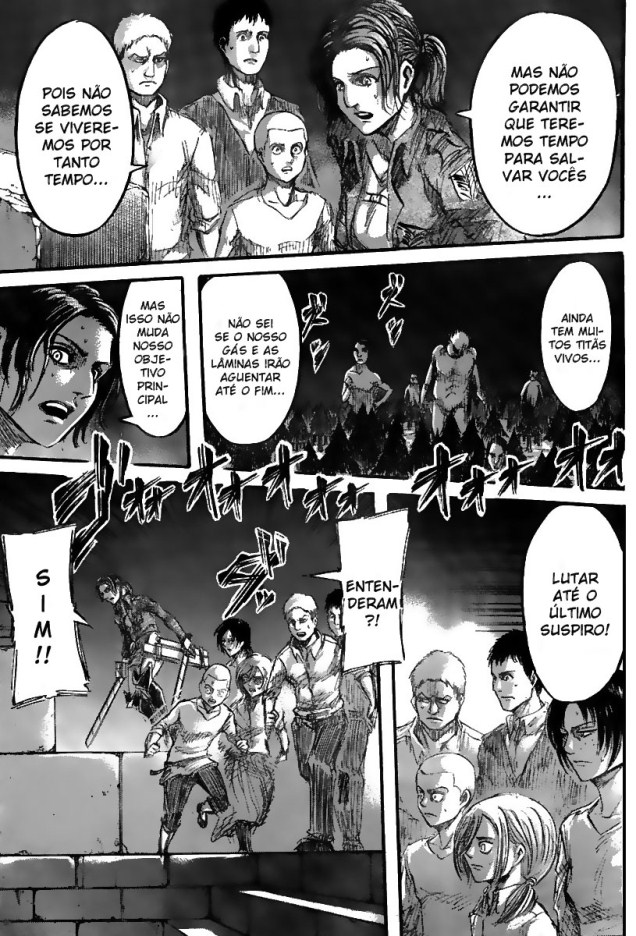https://nine.mangadogs.com/br_manga/pic/63/127/192249/AttackonTitan03945.jpg Page 23