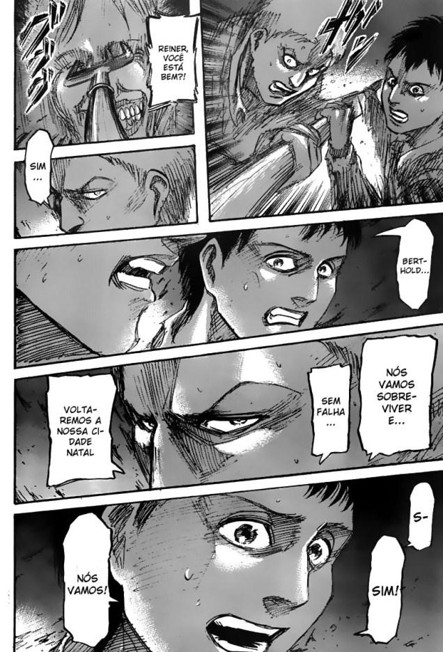 https://nine.mangadogs.com/br_manga/pic/63/127/192249/AttackonTitan039488.jpg Page 38