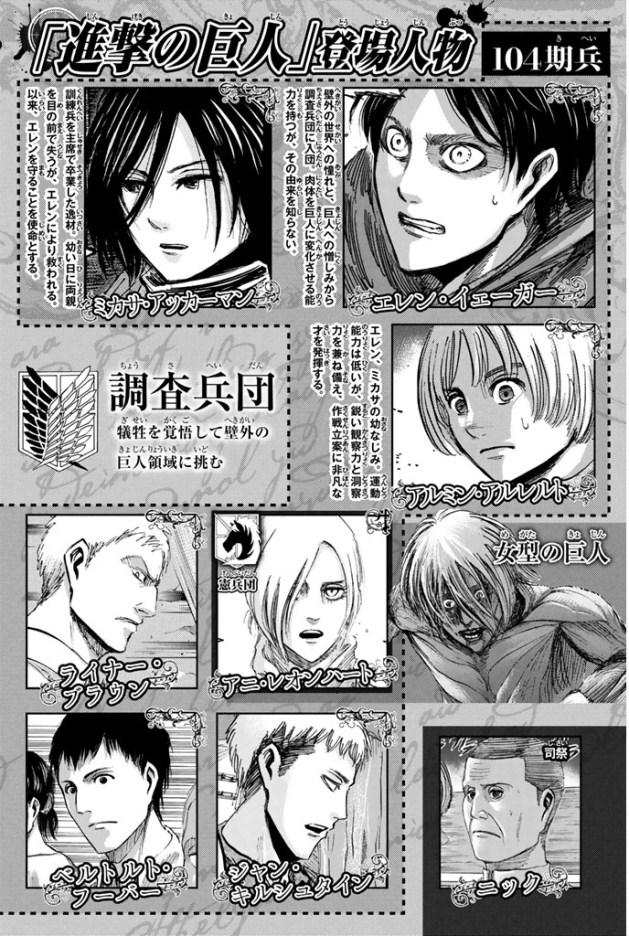 https://nine.mangadogs.com/br_manga/pic/63/127/192249/AttackonTitan039538.jpg Page 3