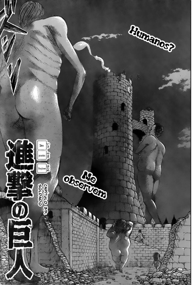 https://nine.mangadogs.com/br_manga/pic/63/127/192249/AttackonTitan039584.jpg Page 9