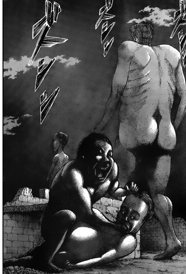https://nine.mangadogs.com/br_manga/pic/63/127/192249/AttackonTitan039593.jpg Page 7