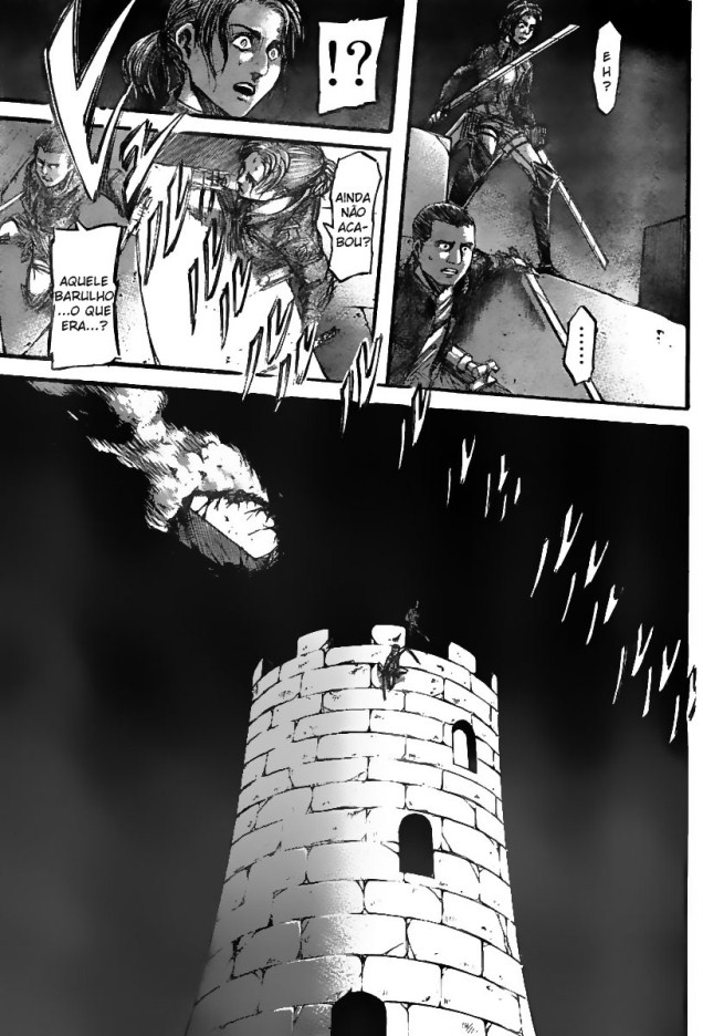 https://nine.mangadogs.com/br_manga/pic/63/127/192249/AttackonTitan039749.jpg Page 55