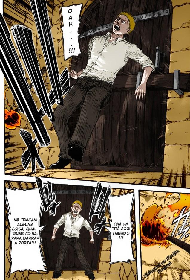 https://nine.mangadogs.com/br_manga/pic/63/127/192249/AttackonTitan039887.jpg Page 32