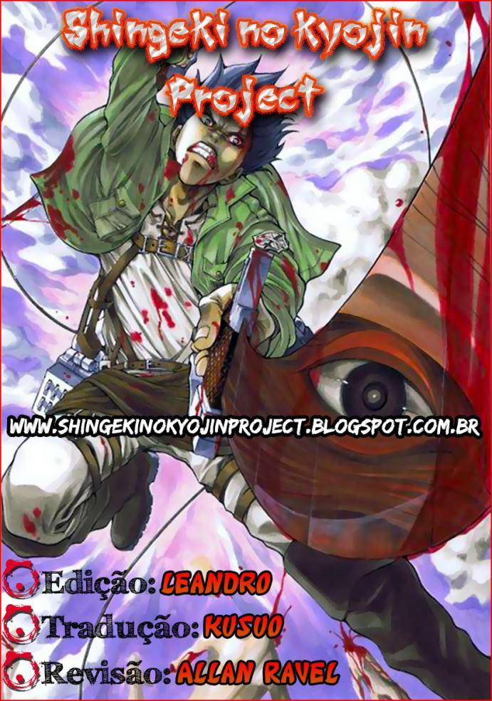 https://nine.mangadogs.com/br_manga/pic/63/127/192253/AttackonTitan043794.jpg Page 1