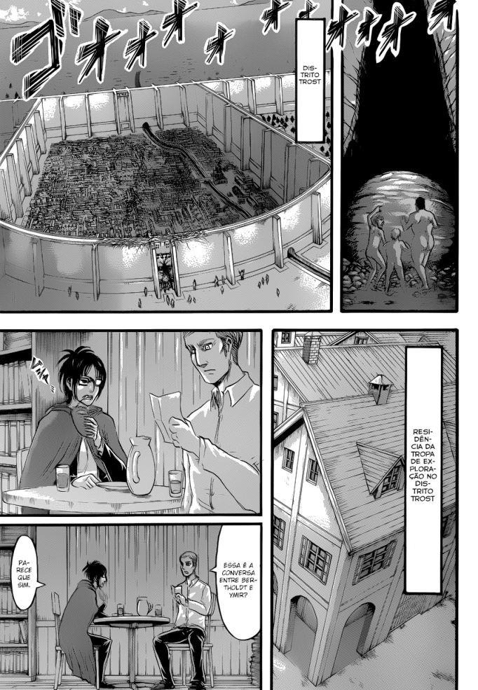 https://nine.mangadogs.com/br_manga/pic/63/127/192267/AttackonTitan057513.jpg Page 4