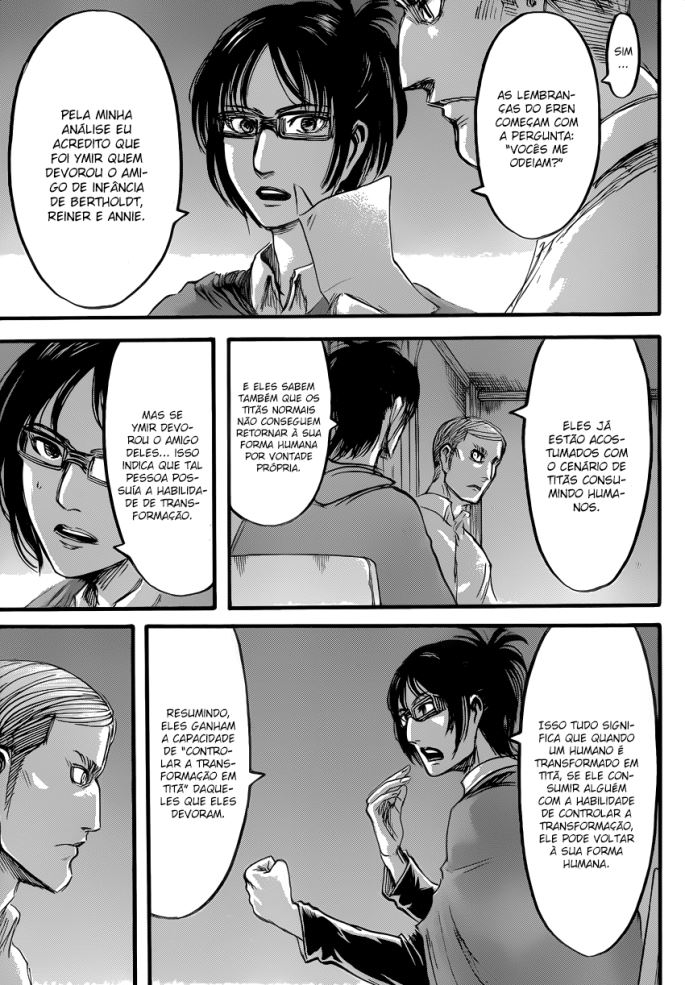 https://nine.mangadogs.com/br_manga/pic/63/127/192267/AttackonTitan057912.jpg Page 6