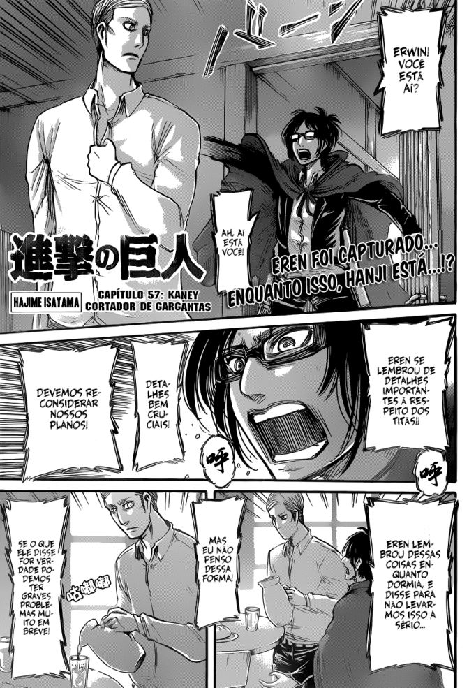 https://nine.mangadogs.com/br_manga/pic/63/127/192267/AttackonTitan057927.jpg Page 2