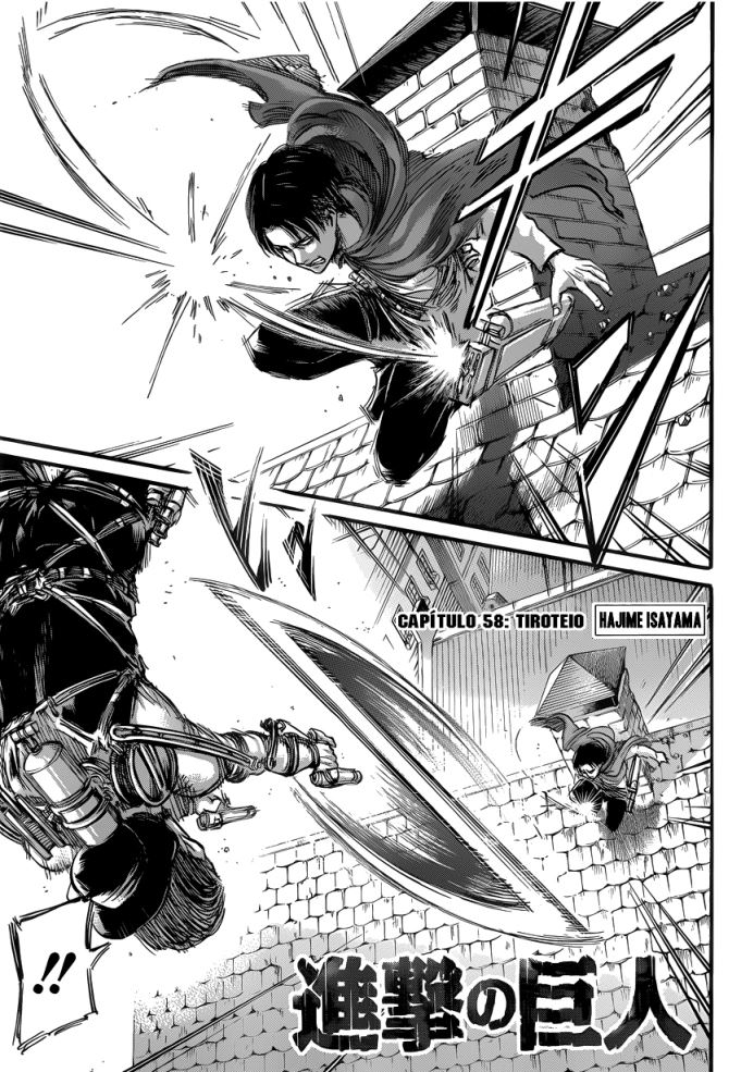 https://nine.mangadogs.com/br_manga/pic/63/127/192268/AttackonTitan058619.jpg Page 1