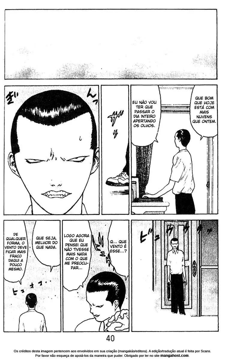 https://nine.mangadogs.com/br_manga/pic/63/3391/6426128/AngelDensetsuCapiacutetulo_2_825.jpg Page 3
