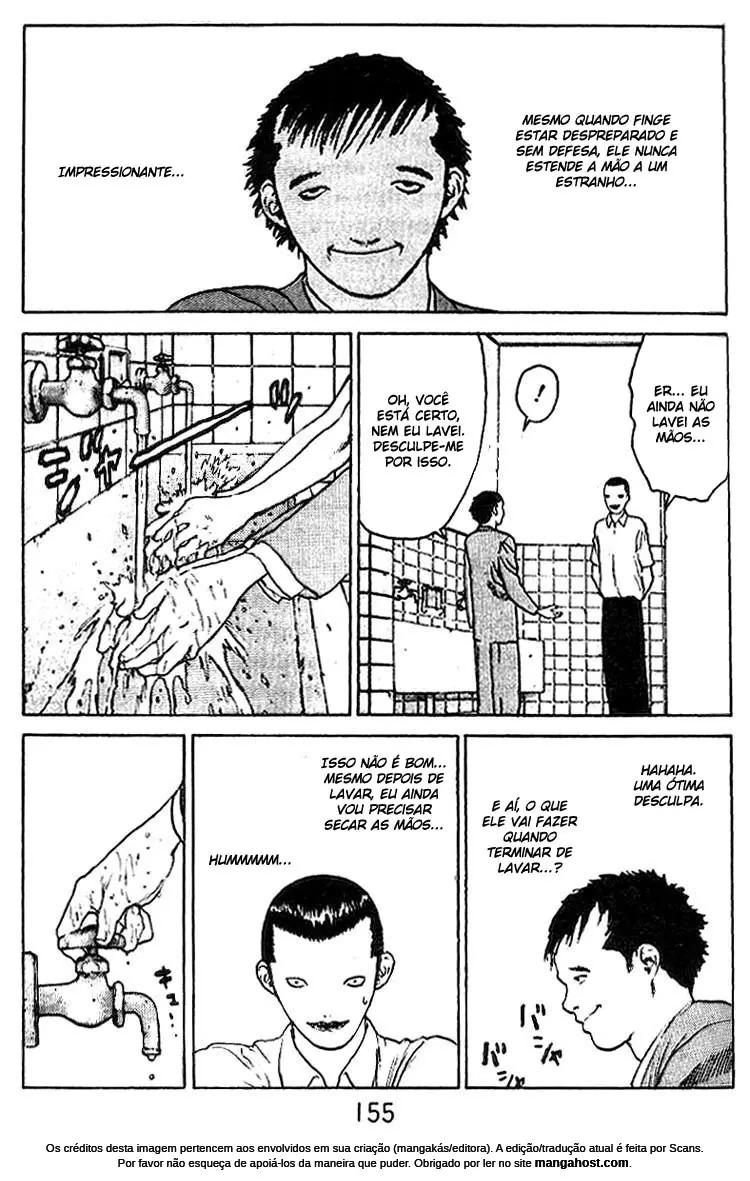 https://nine.mangadogs.com/br_manga/pic/63/3391/6426131/AngelDensetsuCapiacutetulo_22_119.jpg Page 23