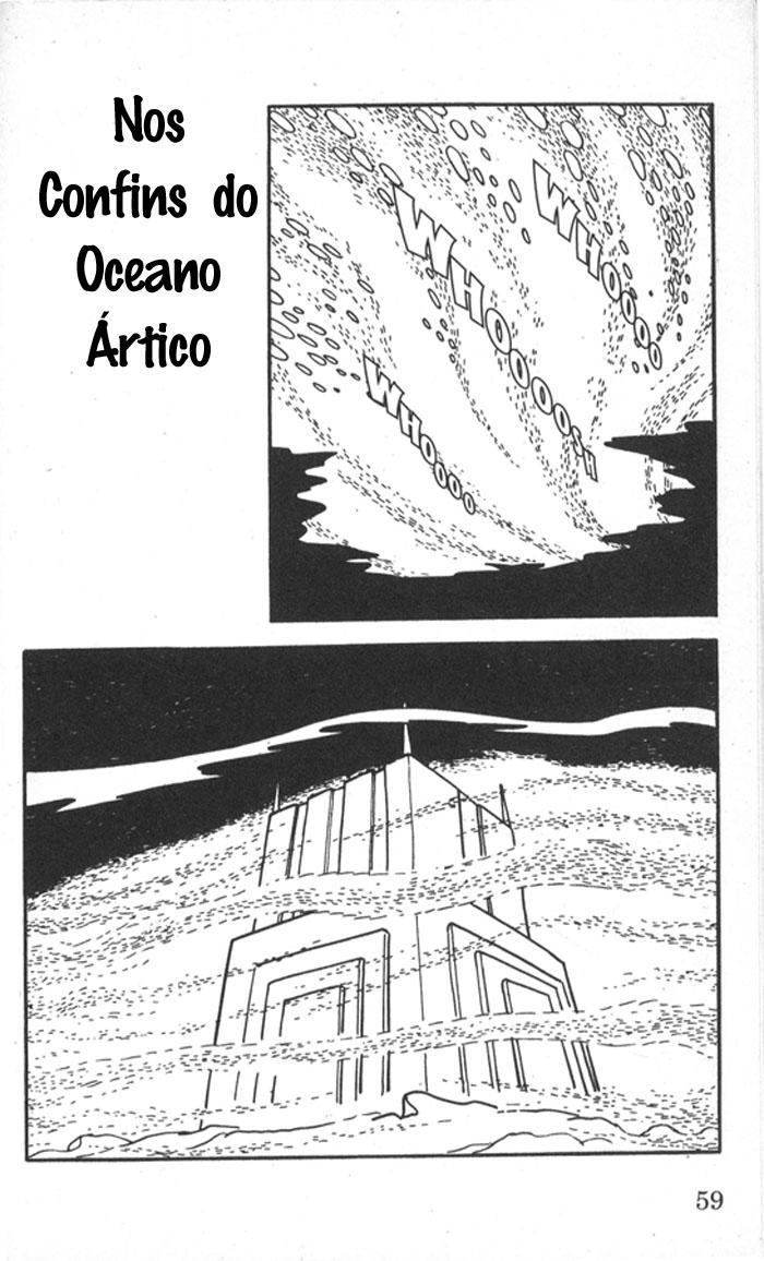 https://nine.mangadogs.com/br_manga/pic/63/3455/6427371/AstroBoyCapiacutetulo3_0_199.jpg Page 1