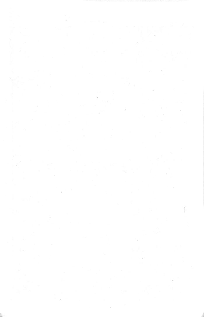 https://nine.mangadogs.com/br_manga/pic/63/3455/6427380/AstroBoyCapiacutetulo12_0_711.png Page 1