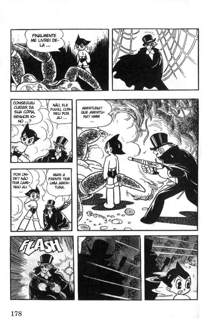 https://nine.mangadogs.com/br_manga/pic/63/3455/6427382/AstroBoyCapiacutetulo14_0_967.png Page 1