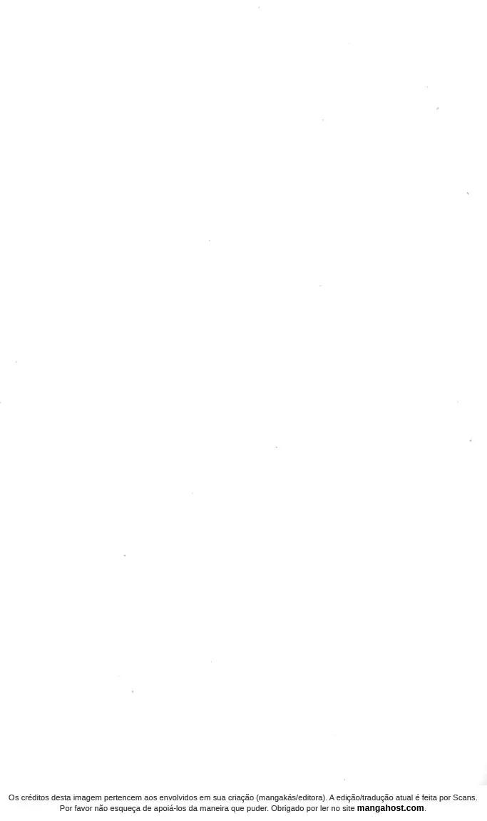 https://nine.mangadogs.com/br_manga/pic/63/3455/6427392/AstroBoyCapiacutetulo24_0_260.jpg Page 1