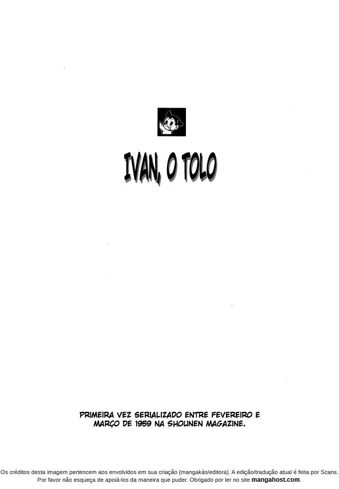 https://nine.mangadogs.com/br_manga/pic/63/3455/6515832/AstroBoy26_0_158.jpg Page 1