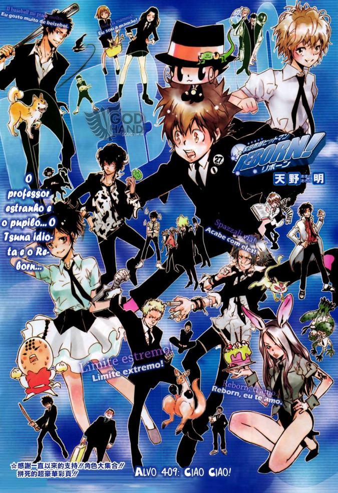 https://nine.mangadogs.com/br_manga/pic/63/639/204778/KatekyoHitmanReborn409171.jpg Page 1