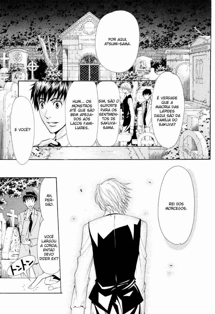 https://nine.mangadogs.com/br_manga/pic/63/895/210735/Nekrateholicextra585.jpg Page 8