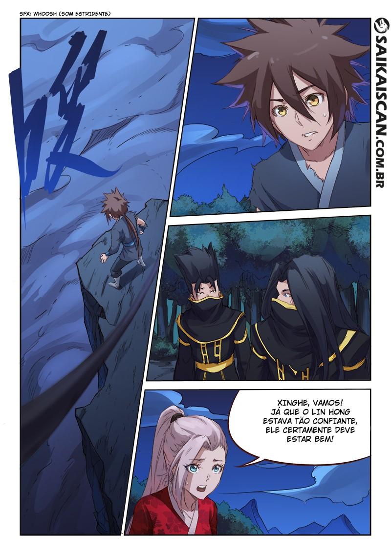 https://nine.mangadogs.com/br_manga/pic/7/2375/6406800/StarMartialGodTechnique074991.jpg Page 3