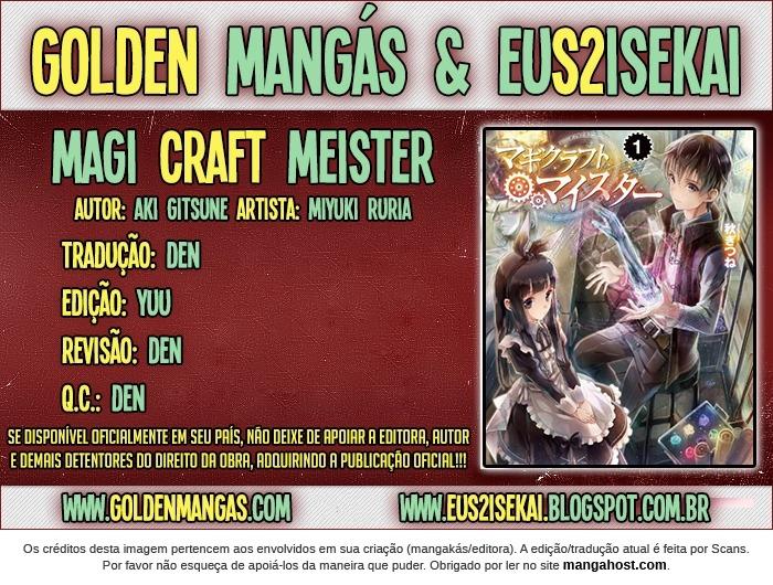 https://nine.mangadogs.com/br_manga/pic/7/2887/6512670/MagiCraftMeister10_0_685.jpg Page 1