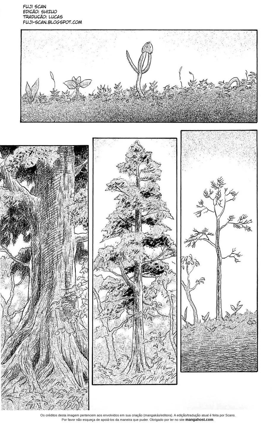 https://nine.mangadogs.com/br_manga/pic/8/1480/6506222/MushishiCapiacutetulo47_0_93.jpg Page 1