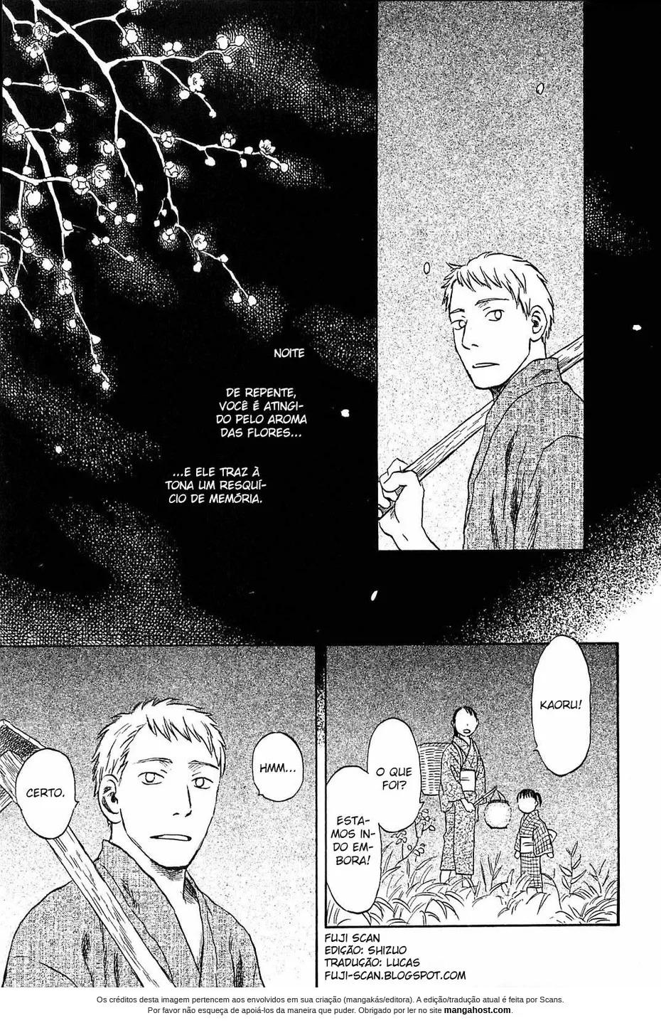https://nine.mangadogs.com/br_manga/pic/8/1480/6506225/MushishiCapiacutetulo48_0_368.jpg Page 1