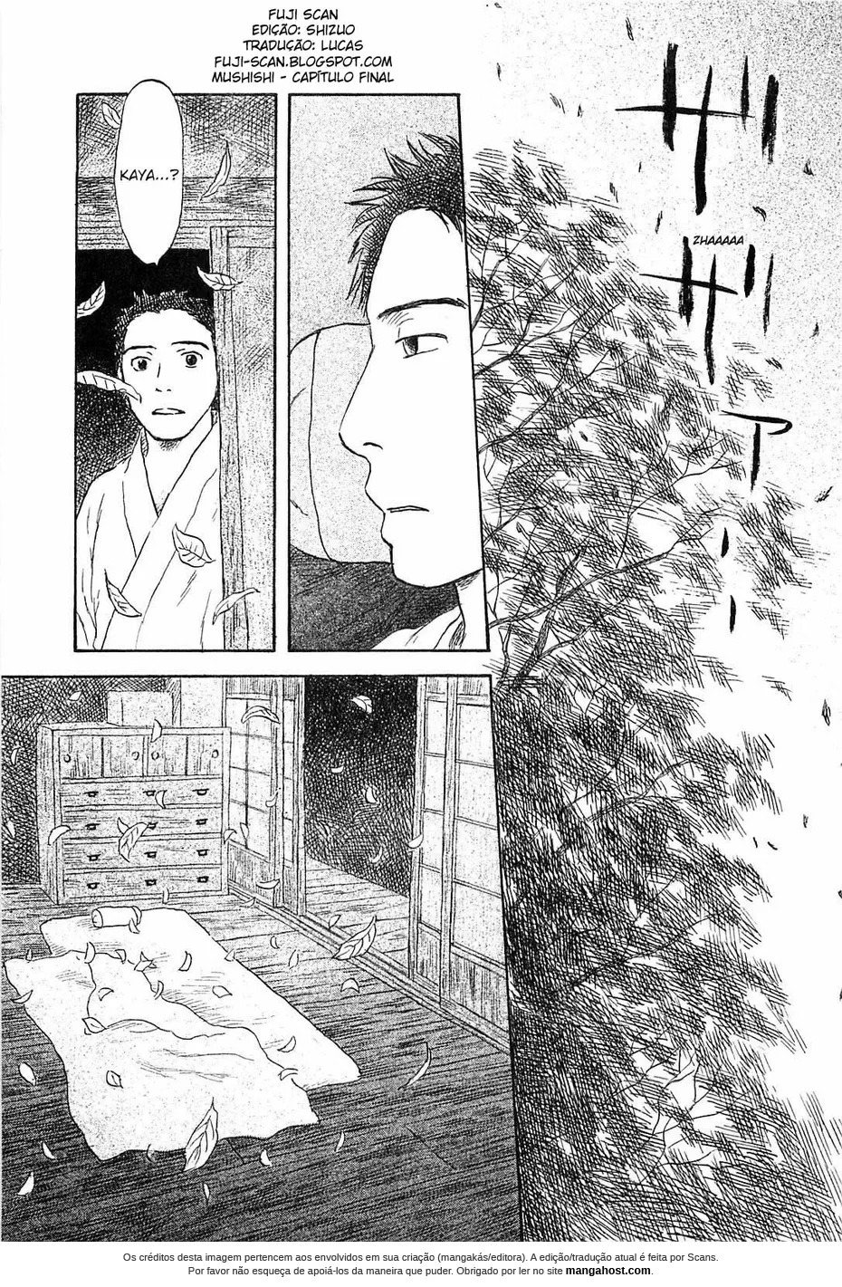 https://nine.mangadogs.com/br_manga/pic/8/1480/6506232/MushishiCapiacutetulo50_0_902.jpg Page 1
