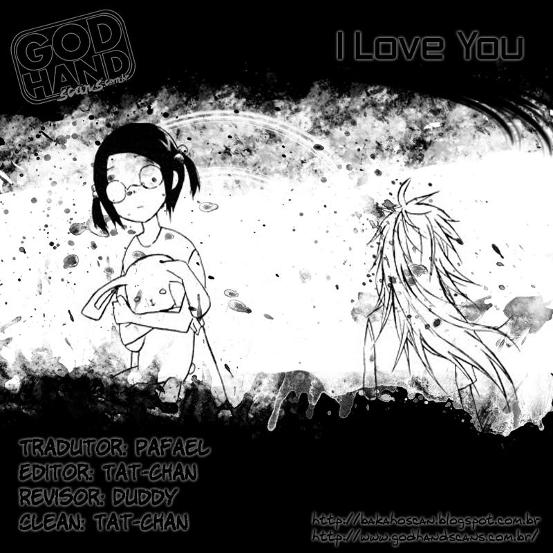https://nine.mangadogs.com/br_manga/pic/8/2440/6437024/DaisukiCapiacutetuloonesho_0_746.jpg Page 1