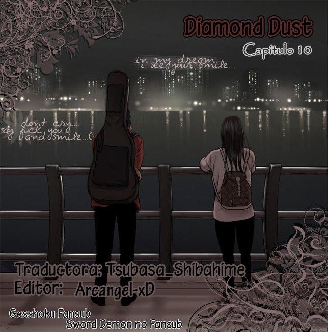https://nine.mangadogs.com/br_manga/pic/8/328/1317272/DiamondDust010508.jpg Page 1