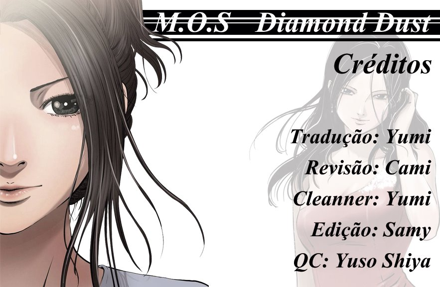 https://nine.mangadogs.com/br_manga/pic/8/328/1317274/DiamondDust012845.jpg Page 1