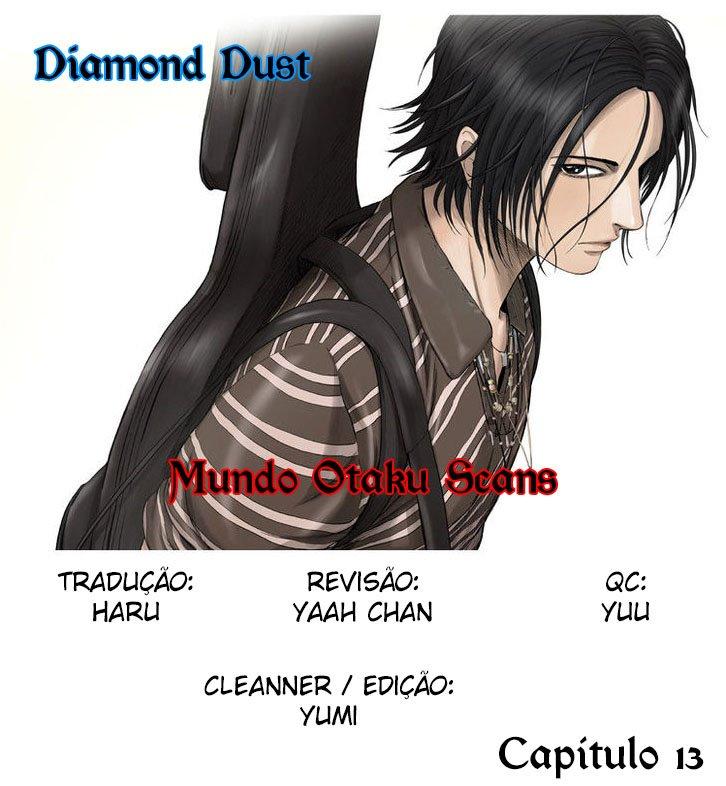 https://nine.mangadogs.com/br_manga/pic/8/328/1317275/DiamondDust013257.jpg Page 1