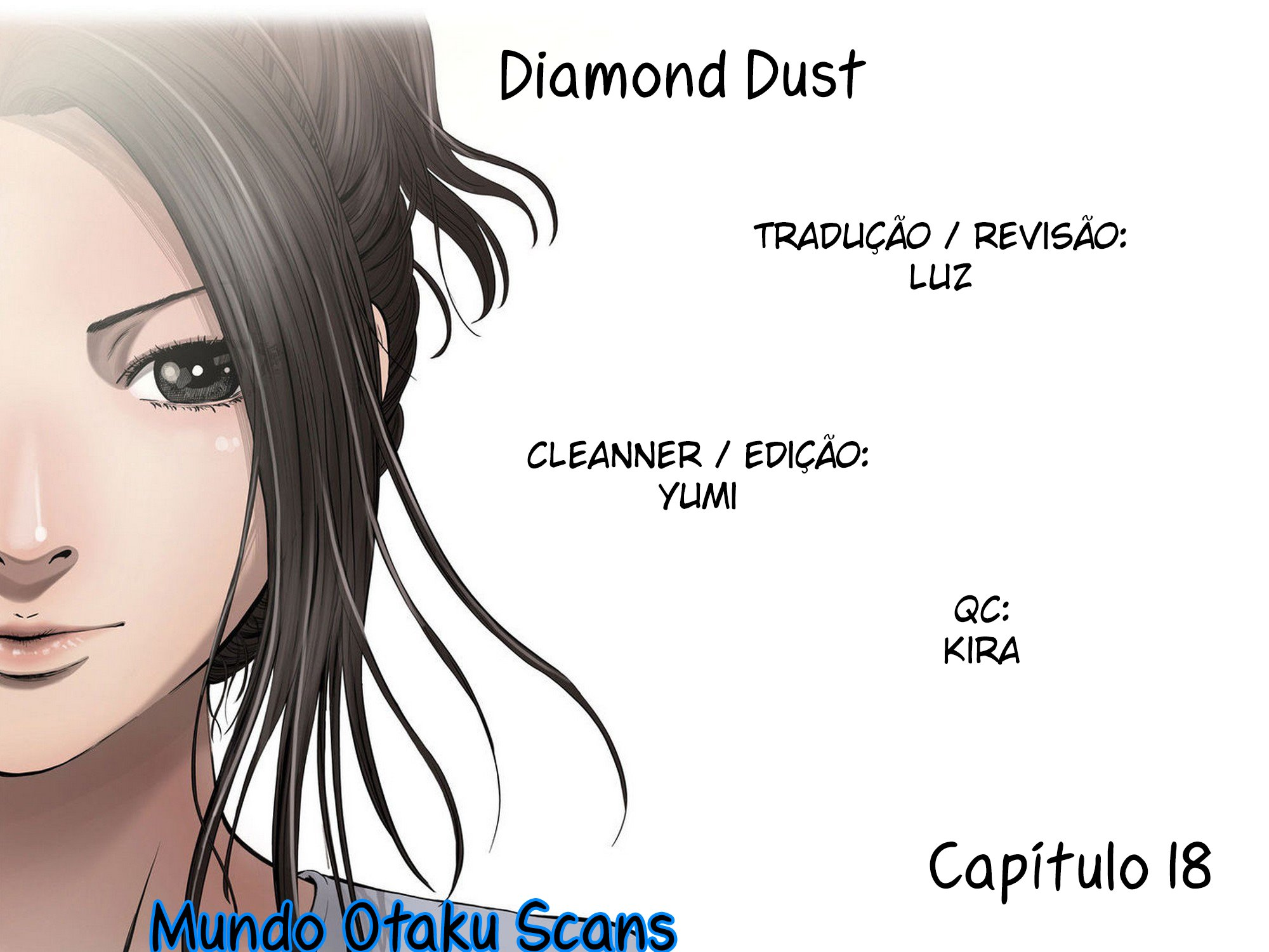 https://nine.mangadogs.com/br_manga/pic/8/328/1317280/DiamondDust018841.jpg Page 1