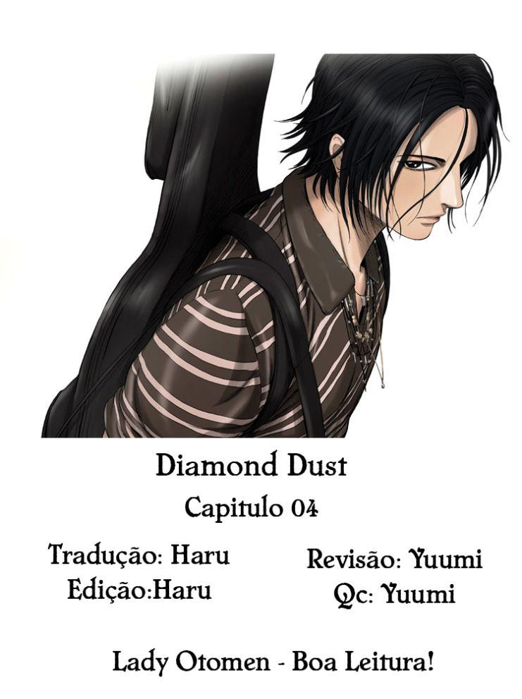 https://nine.mangadogs.com/br_manga/pic/8/328/196516/DiamondDust004483.jpg Page 1