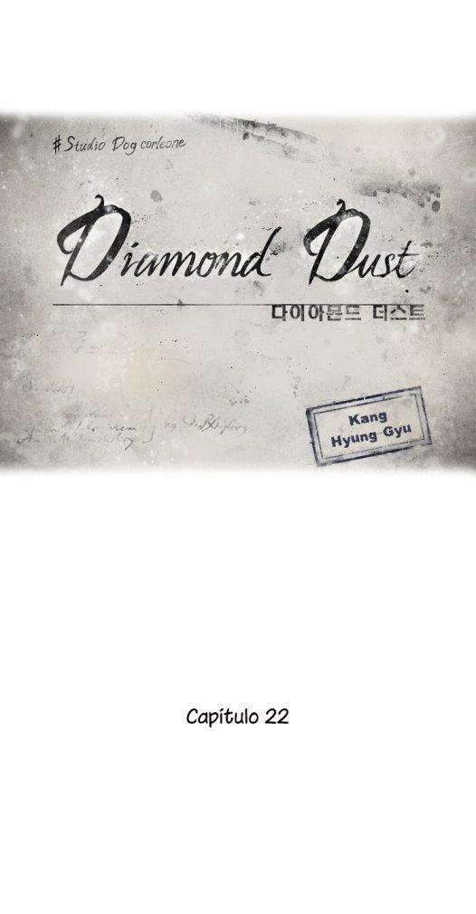 https://nine.mangadogs.com/br_manga/pic/8/328/6417406/DiamondDust022459.jpg Page 1