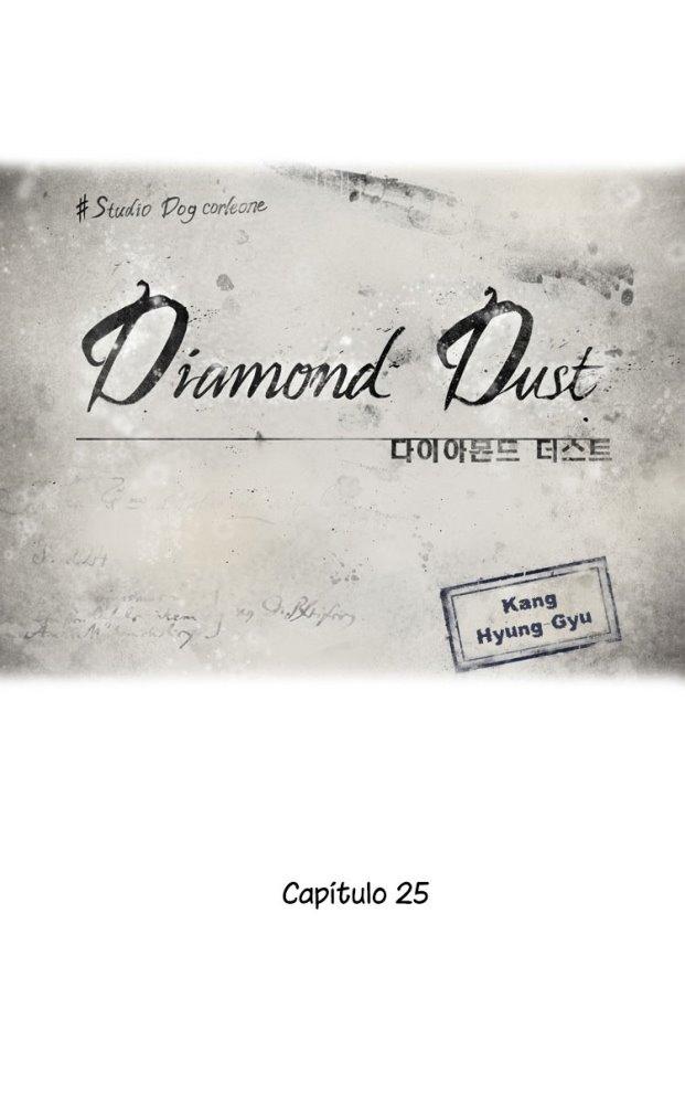 https://nine.mangadogs.com/br_manga/pic/8/328/6418392/DiamondDust025818.jpg Page 1