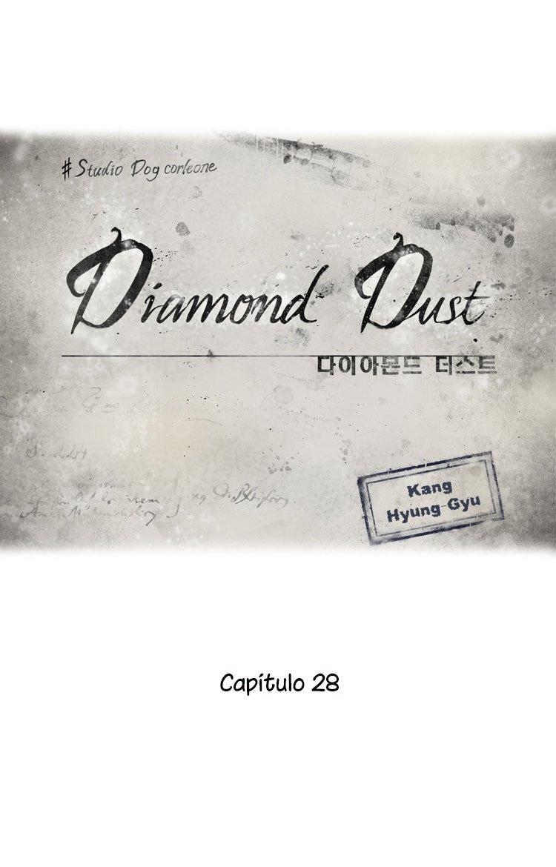 https://nine.mangadogs.com/br_manga/pic/8/328/6419572/DiamondDust02832.jpg Page 1