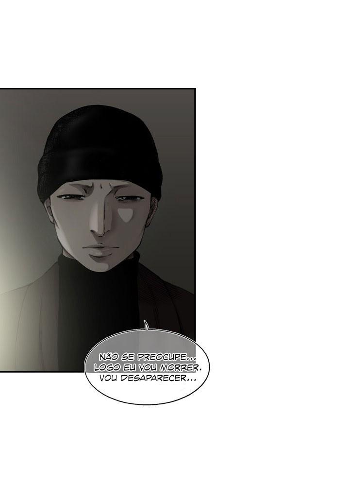 https://nine.mangadogs.com/br_manga/pic/8/328/6478861/DiamondDustCapiacutetulo35_0_249.jpg Page 1