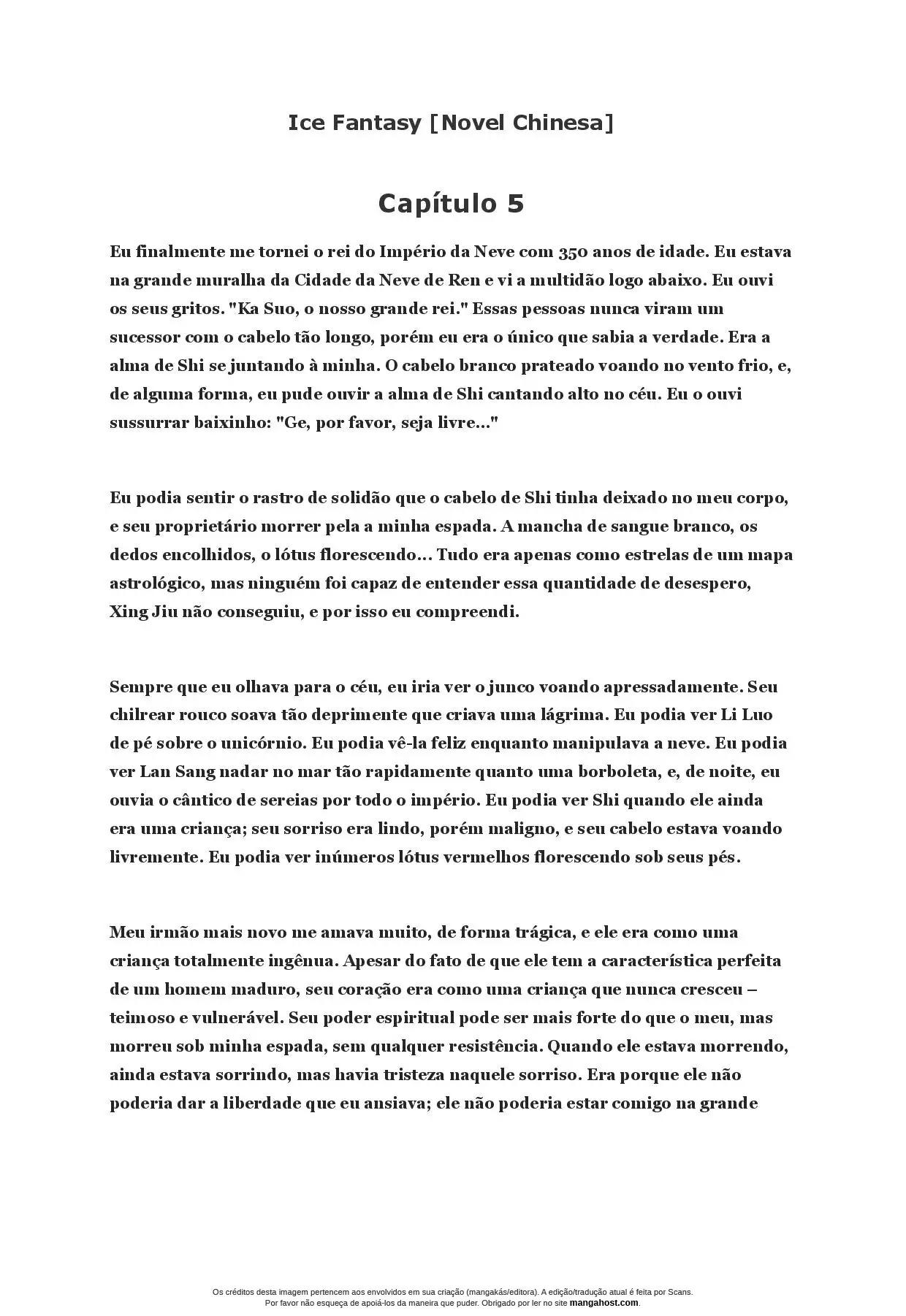 https://nine.mangadogs.com/br_manga/pic/8/5256/6469358/HuanChengNovelCapiacutetul_0_582.jpg Page 1