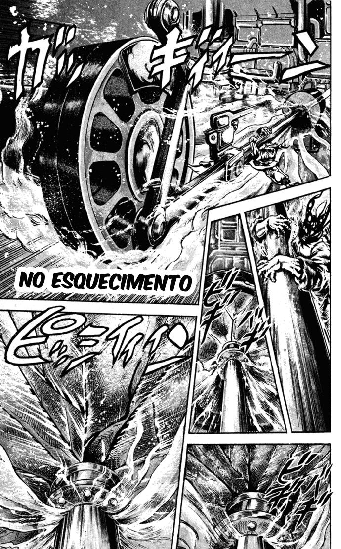 https://nine.mangadogs.com/br_manga/pic/8/5512/6475556/JoJosBizarreAdventurePart1_0_532.jpg Page 1