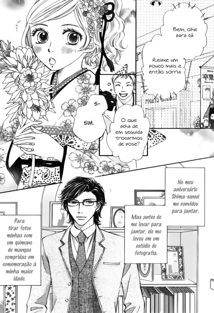 https://nine.mangadogs.com/br_manga/pic/9/1929/6510833/KoreKaraHajimaruKoiOOshiet_1_31.jpg Page 2