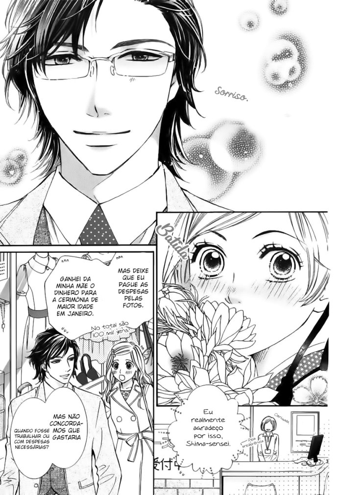 https://nine.mangadogs.com/br_manga/pic/9/1929/6510833/KoreKaraHajimaruKoiOOshiet_2_173.jpg Page 3