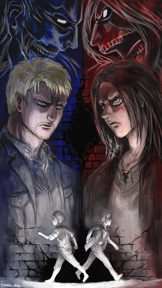 https://nine.mangadogs.com/es_manga/pic8/0/448/957590/b8b9101e6e22a3d87778a489d4d8e3ff.jpg Page 1
