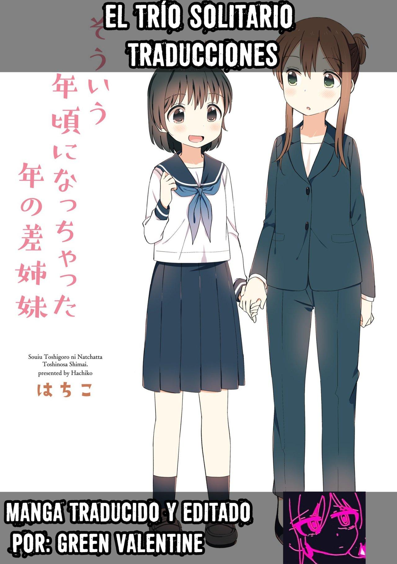 https://nine.mangadogs.com/es_manga/pic8/10/36682/946856/e887f79dc28f0a7f0c4b4d6a9e42f48b.jpg Page 1