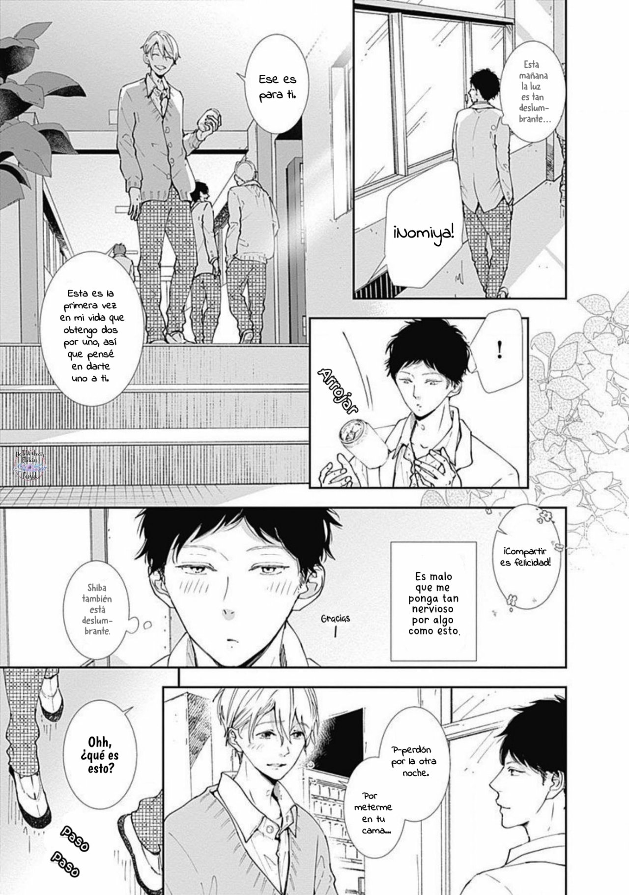 https://nine.mangadogs.com/es_manga/pic8/12/36684/946997/0ac9a79e4aa15b44845b6b553cfcddbd.jpg Page 12