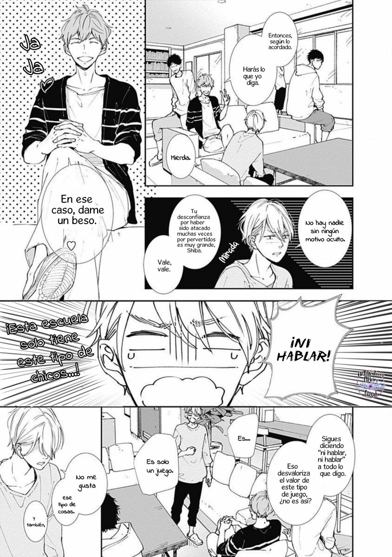 https://nine.mangadogs.com/es_manga/pic8/12/36684/946997/113c2058e052d550d054f82cdcab1f75.jpg Page 34