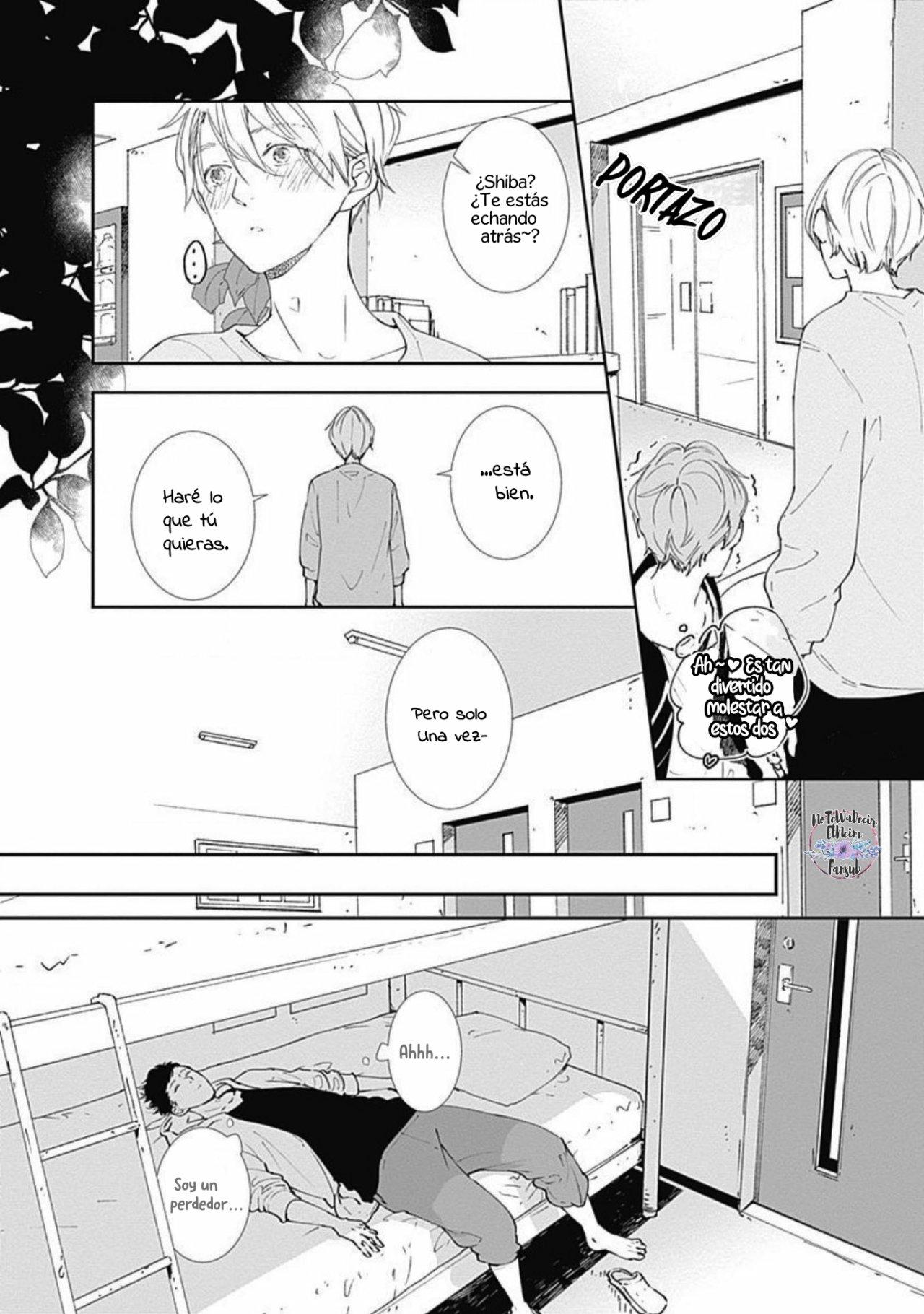 https://nine.mangadogs.com/es_manga/pic8/12/36684/946997/22b8372a37b2818e494fd9b18c25290d.jpg Page 37
