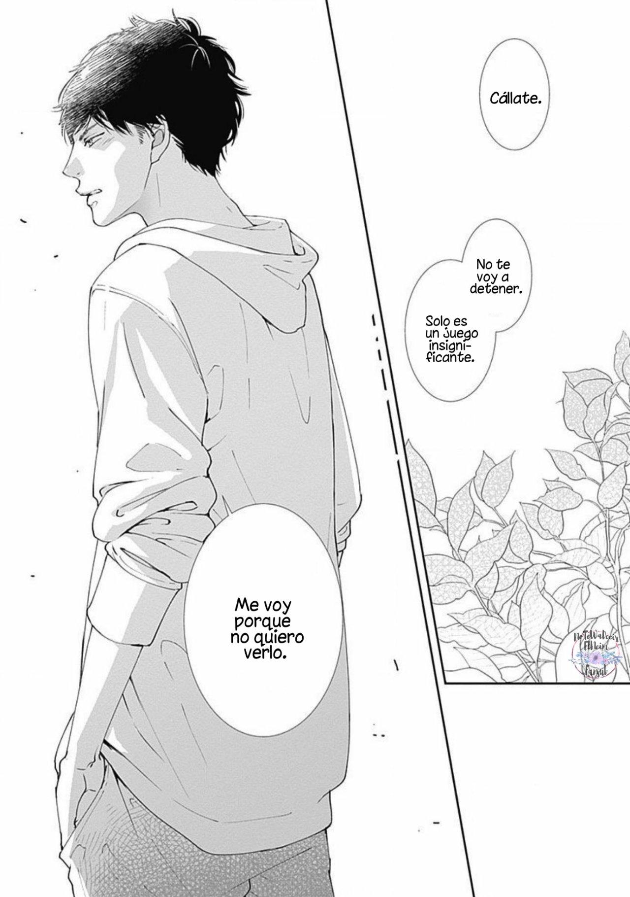 https://nine.mangadogs.com/es_manga/pic8/12/36684/946997/2715c65820c839c31c44eb38bddf613f.jpg Page 36